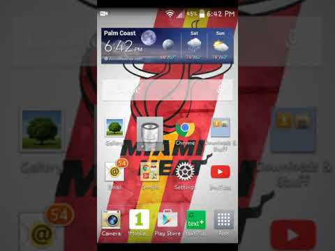 hack mostly games using freedom apk with root access
