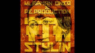 Klapman Oner | Public Enemy | StriktnÍ VĚc | Fth Stylin Ep Out Now !!!!!