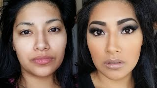 Download HOW I Contour & Highlight + Elf High Definition Powder Corrective Yellow First Impressions + Demo Video