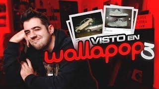 VISTO EN WALLAPOP 3