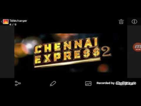 Chennai express 2 full movies hindi 2018 sharokhan