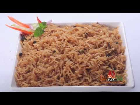 BROWN RICE - In Telugu