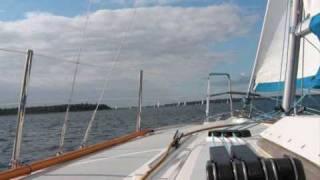 Szanta -  Morskie Opowiesci (Dobra wersja)