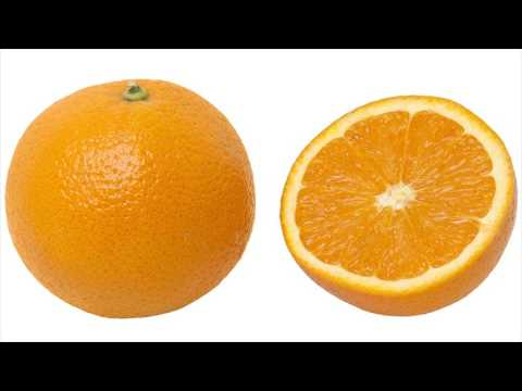 Valencia Is Most Juicy And Flavorful Oranges - History- Subgroups
