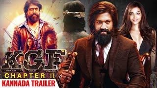 kgf+trailer+telugu Videos - 9tube tv