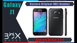 sm-j111f Samsung all models unknown baseband imei null repair done