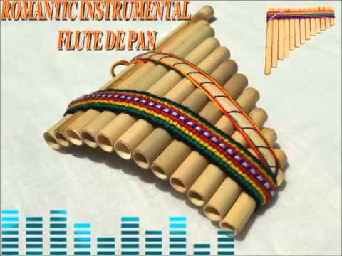 Xxx Mp4 MINHA RÁDIO ROMANTIC INSTRUMENTAL PAN FLUTE Mp4 3gp Sex