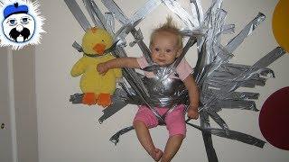 12 Most Horrifying Babysitter Stories