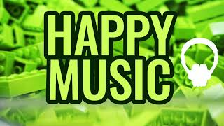 Upbeat Drums | Background Music For Videos - PakVim net HD