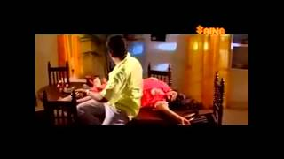 all time best Malayalam hot movie Tharalam 52
