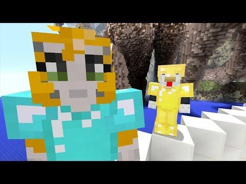 Minecraft Xbox - Ocean Den - Squid-tastic (66)