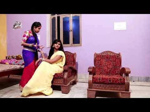 Xxx Mp4 Bhojpuri Gane 3gp Sex