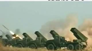 PAKISTAN ARMY MORE THEN 500 MESSILE TESTED Subscribers us