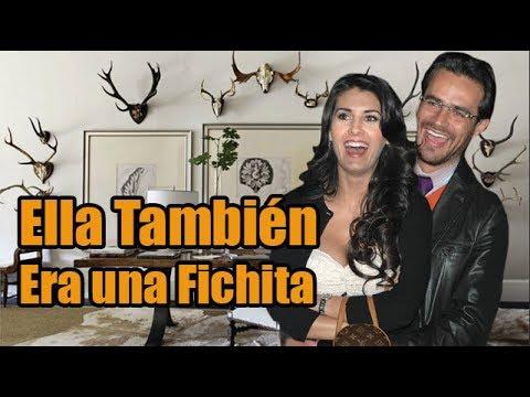 Xxx Mp4 Jorge Poza Engañó A Mayrín Villanueva Con Zuria Vega 3gp Sex
