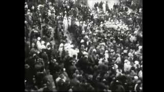 #x202b;פתיחת האוניברסיטה העברית בירושלים 1925#x202c;lrm;