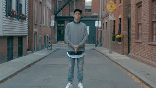 "Sammy Adams - ""Remember"" (Official Video)"