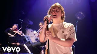 Lewis Capaldi  Someone You Loved Live From Shepherds Bush Empire London