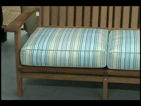 How To Measure A Sofa Cushion