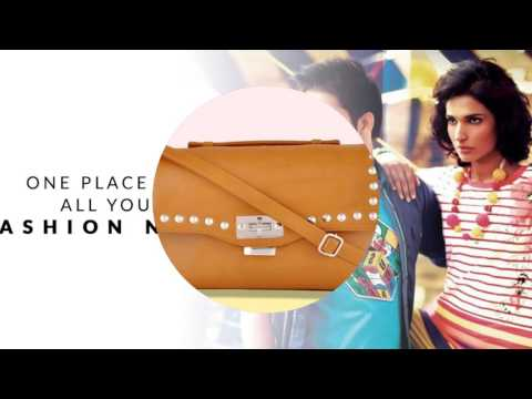 cheap ladies handbags online shopping india