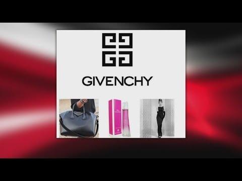 Fashion Forward: Designer Pronunciation