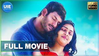 Naan Sigappu Manithan Tamil Full Movie