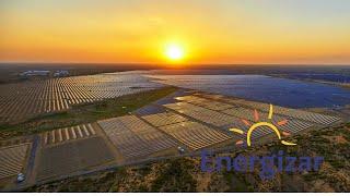 Energia Solar em destaque  no programa é de casa na Globo ENERGIZAR