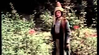 Gönüller Sultanı Hz. Mevlana Full Tek Parça.mp4