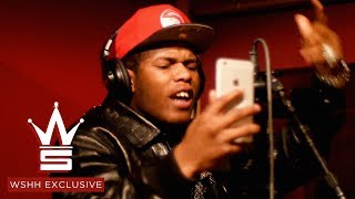 "Lud Foe ""Where My Scale"" (WSHH Exclusive - Official Music Video)"
