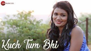Kuch Tum Bhi - Official Music Video | Maitrik & Rinni | Vaishali Made | Shreyas Puranik