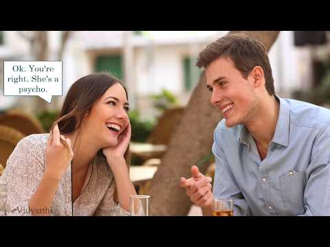 Simple English Conversation - Learn English Speaking Easily & Quickly
