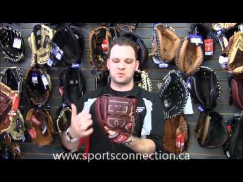Baseball Glove web designs
