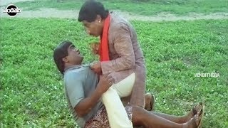 Balakrishna Telugu Super Hit Movie Muddula Menalludu Part -5 | Balakrishna,Vijayashanti | Vendithera