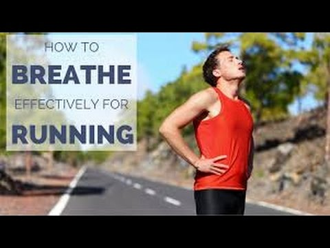 कम दौड़ने पर ही अगर फूल जाती है सांसे... जरूर देखें  Running Tips in Hindi