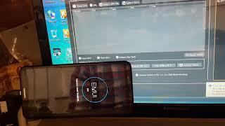 Rasid31 Videos