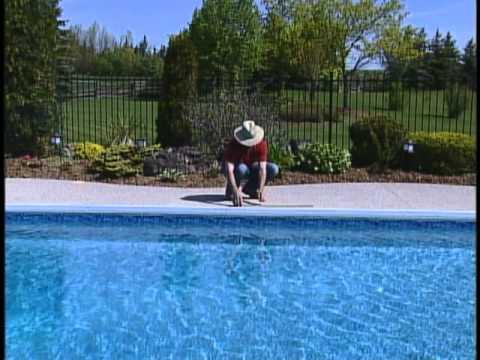 Pool Covers Measuring Tutorial USHardwareSupply.com