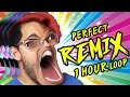 Markiplier Warm Up Remix 1 Hour Endless Loop Mp3 Free Downlo