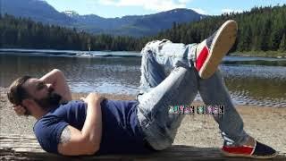 stud | Babbu maan | whatsapp status | viva video guru
