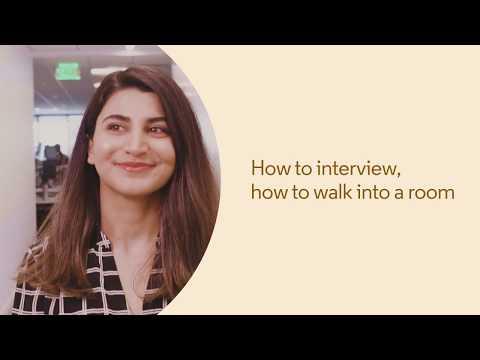 Developing soft skills | LinkedIn Learning