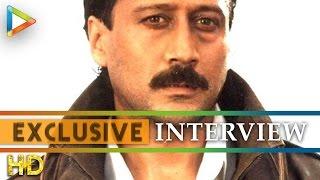 """""""Shah Rukh Khan Bahut Pyara Tha Devdas Mein"""": Jackie Shroff"""