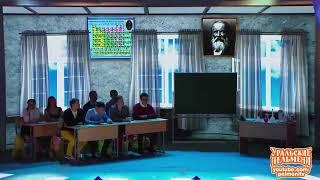 Download Урок химии 9 марта - Уральские пельмени Video