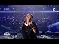 JAIN Makeba Victoires De La Musique 2017 mp3