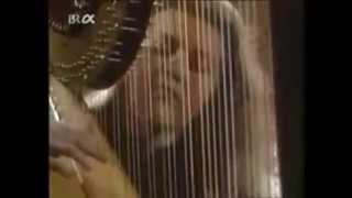 Handel Harp Concerto in B flat Major Op  4 No  6, HWV 294 first movement