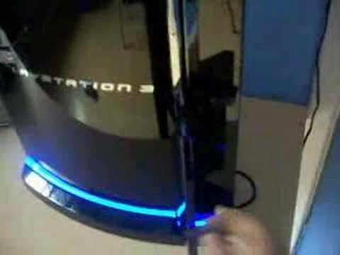 Play new games on your PS3 without updating! (UPDATED)
