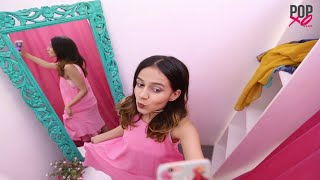 Things We All Do In Changing Rooms - POPxo Comedy