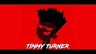 Code For Timmy Timmy Timmy Turner Music Jinni