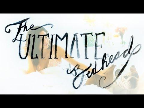 The Ultimate Bed Head | Hair Tutorial | Free People