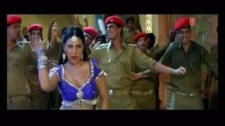 Lahanga Mein Vairus (Full Bhojpuri Hot Item Dance Video)Feat.Hot & Sexy Sambhawna Seth