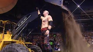 Huge moments in Survivor Series history!