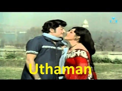 sivaji tamil full movie download