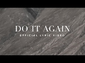 Do It Again | Official Lyric Video | Elevation Worship Mp3